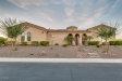 Photo of 8706 S 24th Way, Phoenix, AZ 85042 (MLS # 5686192)