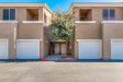 Photo of 1335 E June Street, Unit 226, Mesa, AZ 85203 (MLS # 5686233)