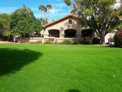 Photo of 1840 E Buena Vista Drive, Tempe, AZ 85284 (MLS # 5686239)