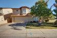 Photo of 4625 N 100th Avenue, Phoenix, AZ 85037 (MLS # 5686257)