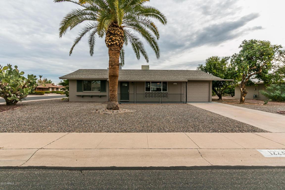 Photo for 12231 N 105th Avenue, Sun City, AZ 85351 (MLS # 5686293)