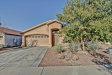 Photo of 4930 W Ardmore Road, Laveen, AZ 85339 (MLS # 5686305)