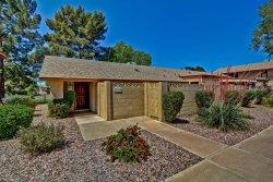 Photo of 17810 N 45th Avenue, Glendale, AZ 85308 (MLS # 5686307)