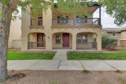 Photo of 2936 N Point Ridge Road, Buckeye, AZ 85396 (MLS # 5686383)