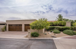 Photo of 2413 E San Juan Avenue, Phoenix, AZ 85016 (MLS # 5686406)