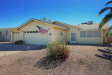 Photo of 9017 E Palmer Drive, Sun Lakes, AZ 85248 (MLS # 5686428)