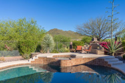 Photo of 41404 N Club Pointe Drive, Anthem, AZ 85086 (MLS # 5686440)