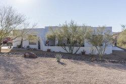Photo of 45120 N 20th Street, New River, AZ 85087 (MLS # 5686455)