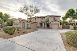Photo of 295 E Elgin Street, Gilbert, AZ 85295 (MLS # 5686460)