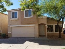 Photo of 1236 S Boulder Street, Unit C, Gilbert, AZ 85296 (MLS # 5686466)