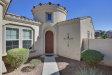 Photo of 20923 W Wycliff Drive, Buckeye, AZ 85396 (MLS # 5686475)