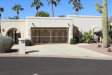 Photo of 26610 S Hollygreen Drive, Sun Lakes, AZ 85248 (MLS # 5686480)
