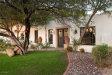 Photo of 12801 N 65th Place, Scottsdale, AZ 85254 (MLS # 5686499)