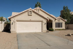 Photo of 9140 W Gelding Drive, Peoria, AZ 85381 (MLS # 5686512)