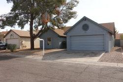 Photo of 10119 W Medlock Drive, Glendale, AZ 85307 (MLS # 5686516)