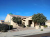 Photo of 21116 E Sunset Drive, Queen Creek, AZ 85142 (MLS # 5686594)