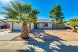 Photo of 5523 W Elgin Street, Chandler, AZ 85226 (MLS # 5686617)