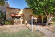 Photo of 8326 E Valley Vista Drive, Scottsdale, AZ 85250 (MLS # 5686635)