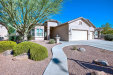Photo of 3020 E County Down Drive, Chandler, AZ 85249 (MLS # 5686639)