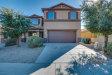 Photo of 10227 W Gross Avenue, Tolleson, AZ 85353 (MLS # 5686787)