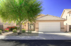Photo of 11147 E Laurel Lane, Scottsdale, AZ 85259 (MLS # 5686790)