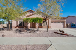 Photo of 27211 N 31st Drive, Phoenix, AZ 85083 (MLS # 5686897)