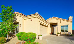 Photo of 9605 N 118th Way, Scottsdale, AZ 85259 (MLS # 5686927)