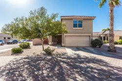 Photo of 2292 E Hazeltine Way, Chandler, AZ 85249 (MLS # 5686952)