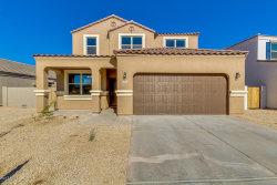 Photo of 17033 N Rosemont Street, Maricopa, AZ 85138 (MLS # 5687018)