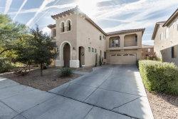 Photo of 9363 W Cordes Road, Tolleson, AZ 85353 (MLS # 5687032)