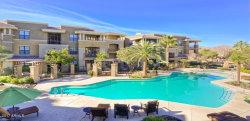 Photo of 7601 E Indian Bend Road, Unit 2044, Scottsdale, AZ 85250 (MLS # 5687041)