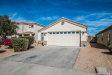 Photo of 15109 N Verbena Street, El Mirage, AZ 85335 (MLS # 5687072)