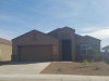 Photo of 5163 E Smoky Quartz Road, San Tan Valley, AZ 85143 (MLS # 5687083)