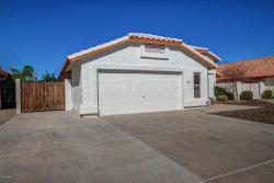 Photo of 9836 W Mohawk Lane, Peoria, AZ 85382 (MLS # 5687119)