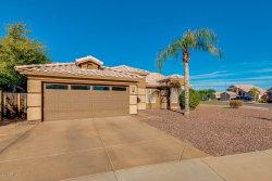 Photo of 18208 N 85th Drive, Peoria, AZ 85382 (MLS # 5687122)