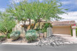Photo of 12298 N 135th Street, Scottsdale, AZ 85259 (MLS # 5687124)