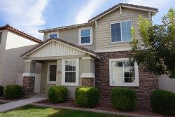 Photo of 964 S Almira Avenue, Gilbert, AZ 85296 (MLS # 5687126)