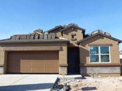 Photo of 25340 W Carson Drive, Buckeye, AZ 85326 (MLS # 5687214)