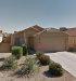 Photo of 1041 E Santa Fiore Street, San Tan Valley, AZ 85140 (MLS # 5687225)