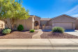 Photo of 42885 W Misty Morning Lane, Maricopa, AZ 85138 (MLS # 5687249)