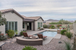 Photo of 38823 N Red Tail Lane, Anthem, AZ 85086 (MLS # 5687342)
