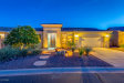Photo of 20123 N Leo Lane, Maricopa, AZ 85138 (MLS # 5687364)