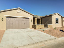 Photo of 41644 W Springtime Road, Maricopa, AZ 85138 (MLS # 5687368)