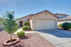 Photo of 11945 W Corrine Drive, El Mirage, AZ 85335 (MLS # 5687377)