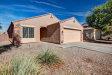 Photo of 8434 W Payson Road, Tolleson, AZ 85353 (MLS # 5687409)