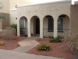 Photo of 1846 W Citrus Way, Phoenix, AZ 85015 (MLS # 5687416)