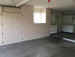 Tiny photo for 9818 W Pinecrest Drive, Sun City, AZ 85351 (MLS # 5687427)