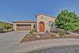 Photo of 29257 N 130th Drive, Peoria, AZ 85383 (MLS # 5687489)