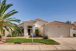 Photo of 5711 N 103rd Drive, Glendale, AZ 85307 (MLS # 5687492)