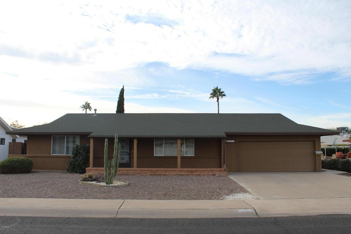 Photo for 10235 W Audrey Drive, Sun City, AZ 85351 (MLS # 5687520)